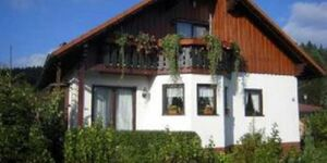 Ferienwohnung 4+1 (TW50201) in Schleusingen - kleines Detailbild