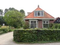 Ferienhaus Boogaard in Oostkapelle - kleines Detailbild