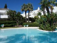 Casa Marysol, Ferienhaus Marysol in Marbella - kleines Detailbild