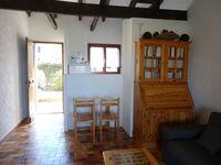 Ferienhaus am Meer in Sant'Ambroggio - Korsika, Ferien-Reihenhaus in Lumio - kleines Detailbild