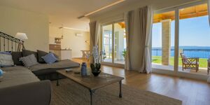 Villa Avalon Crikvenica, Luxuriöse Villa mit Panoramameerblick in Crikvenica - kleines Detailbild