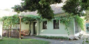 Ferienwohnung Deichhof Kathewitz, Ferienwohung 'Deichhof Kathewitz' in Arzberg OT Kathewitz - kleines Detailbild