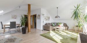 3  Zimmer Apartment   ID 5683   WiFi, apartment in Celle - kleines Detailbild