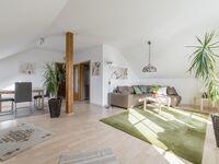 3  Zimmer Apartment | ID 5683 | WiFi, apartment in Celle - kleines Detailbild