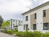 Haus | ID 4671 | WiFi, Haus in Hannover - kleines Detailbild