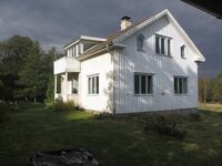 Ferienhaus Margreteberg in Mullsjö - kleines Detailbild