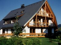 4-Star Holiday House Rösslewiese, 4 - Star- Maisonette-Apartment für 2-4 Personen in Hinterzarten - kleines Detailbild