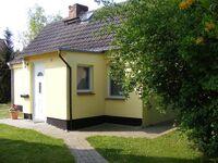 Ferienhaus Rathke in Kröslin-Freest - kleines Detailbild