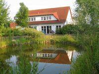 Rügen-Fewo 15, Ferienhaus in Losentitz - kleines Detailbild