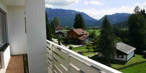 Apartment Ambiente in Bad Mitterndorf - kleines Detailbild