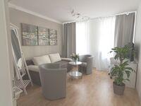 Leipziger Ferienwohnung, Apartment Karl Heine in Leipzig - kleines Detailbild