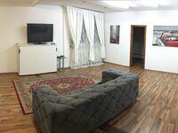 Königreich Saba Apartments, 4-Zimmer Ferienwohnung in Bonn - kleines Detailbild