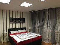 Königreich Saba Apartments, 2-schlafzimmer + 1-Wohnzimmer Ferienwohnung in Bonn - kleines Detailbild