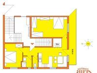 Gästehaus RIFA-Gaschurn, 4-6-1 in Gaschurn-Partenen - kleines Detailbild