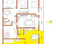 Gästehaus RIFA-Gaschurn, 2-4-2 in Gaschurn-Partenen - kleines Detailbild