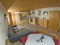 Gästehaus RIFA-Gaschurn, 2-4-3 in Gaschurn-Partenen - kleines Detailbild