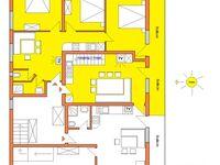 Gästehaus RIFA-Gaschurn, 10-12-2 in Gaschurn-Partenen - kleines Detailbild