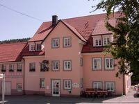 Gasthaus Kranz, Apartment - FeWo 3 in Stühlingen - kleines Detailbild