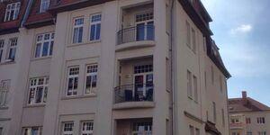 Ferienwohnung Exklusiv in Erfurt - kleines Detailbild