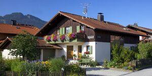 Haus Miller in Nesselwang - kleines Detailbild