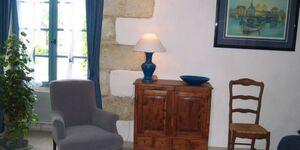 La Bastide du Roy, Ferienwohnung Blau in Villamblard - kleines Detailbild