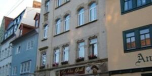 Hotel Garni 'Am Domplatz', Appartment in Erfurt - kleines Detailbild