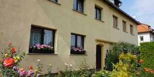 Ferienwohnung Familie Klingohr in Erfurt - kleines Detailbild