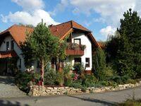 Ferienwohnungen Angelika Moritz, Ferienwohnung Angelika Moritz 1 in Erfurt-Riechheim - kleines Detailbild