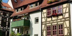 Ferienwohnungen Familie Reiter, Ferienwohnung Familie Reiter klein in Erfurt - kleines Detailbild