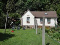 Ferienwohnungen Familie Gallus, Ferienwohnung Familie Gallus 1 in Bad Berka-Tannroda - kleines Detailbild
