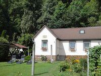 Ferienwohnungen Familie Gallus, Ferienwohnung Familie Gallus 2 in Bad Berka-Tannroda - kleines Detailbild