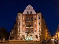 Apartments Zur Königsburg, Apartment Königsburg 4 in Erfurt - kleines Detailbild