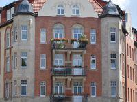 Apartments Zur Königsburg, Apartment Königsburg 10 in Erfurt - kleines Detailbild
