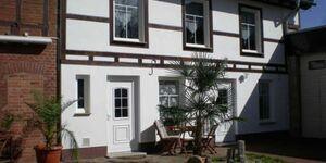 Ferienhof Bernoth, Ferienhaus Bernoth in Erfurt - kleines Detailbild