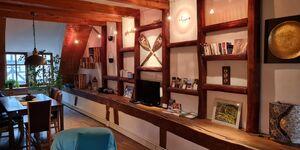 Ferienwohnung Haunehof in Haunetal - kleines Detailbild
