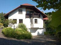 Ferienwohnung Schramm in Künzell-Dirlos - kleines Detailbild