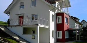Ferienwohnung Frehner in Wangen im Allgäu - kleines Detailbild