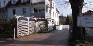 Ferienwohnung 'Seebach 11' in Ostseeheilbad Boltenhagen - kleines Detailbild