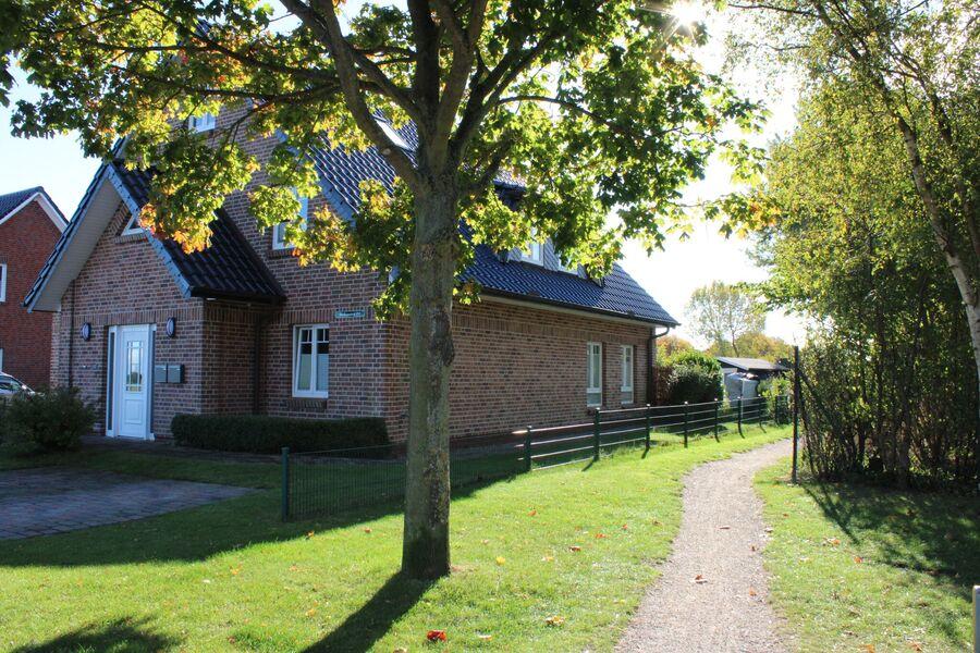 Birkenweg No 23