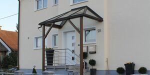 Appartement am Elzdamm in Emmendingen - kleines Detailbild