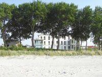 Ferienwohnung Haus am Meer DH- 24623, Ferienwohnung Haus am Meer DH-24623 in Lubmin (Seebad) - kleines Detailbild
