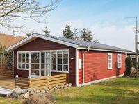 Ferienhaus in Millinge, Haus Nr. 33473 in Millinge - kleines Detailbild