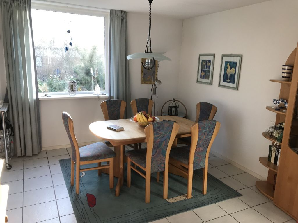ferienhaus park campanula haus 43 in st maartenszee nord holland ilona kottmann fischer. Black Bedroom Furniture Sets. Home Design Ideas