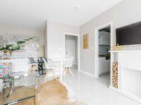 1 Zimmer Apartment | ID 6230 | WiFi, Apartment in Laatzen - kleines Detailbild