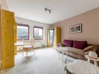 1 Zimmer Apartment | ID 6258 | WiFi, Apartment in Laatzen - kleines Detailbild