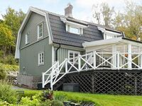 Ferienhaus in Lysekil, Haus Nr. 99185 in Lysekil - kleines Detailbild