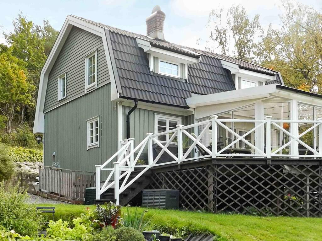 Ferienhaus in Lysekil, Haus Nr. 99185