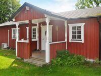 Ferienhaus in Örkelljunga, Haus Nr. 99186 in Örkelljunga - kleines Detailbild