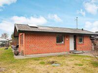 Ferienhaus in Ebeltoft, Haus Nr. 99188 in Ebeltoft - kleines Detailbild