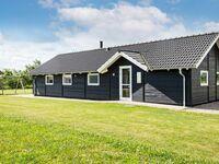 Ferienhaus in Ansager, Haus Nr. 99192 in Ansager - kleines Detailbild